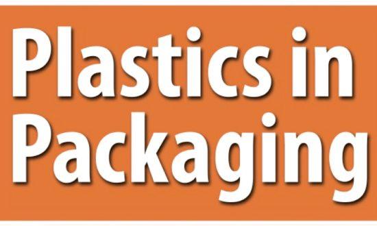 Featuredplasticinpackaging