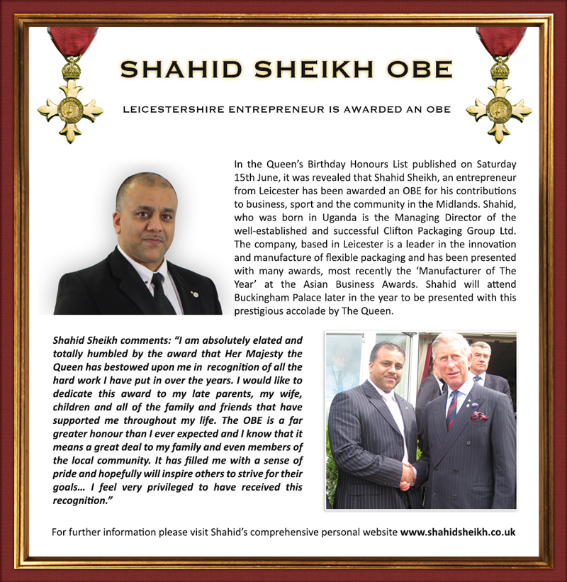 Shahid-OBE-Press-Release-Final