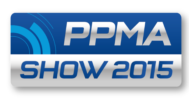 PPMA Show 2015, Clifton Packaging Group LTD. flexible packaging