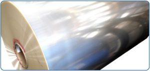 barrier film, Clifton Packaging Group LTD, flexible packaging
