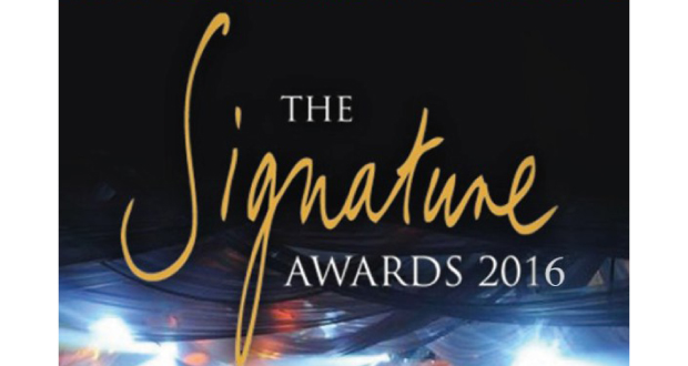 2016 The Signature Awards, Clifton Packaging Group LTD. flexible packaging