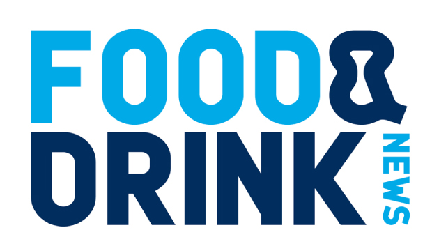 food and drinks news, Clifton Packaging Group LTD. flexible packaging