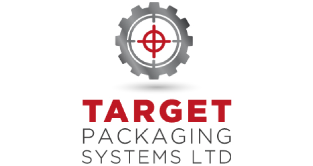 Target Packaging Systems LTD, Clifton Packaging Group LTD. flexible packaging