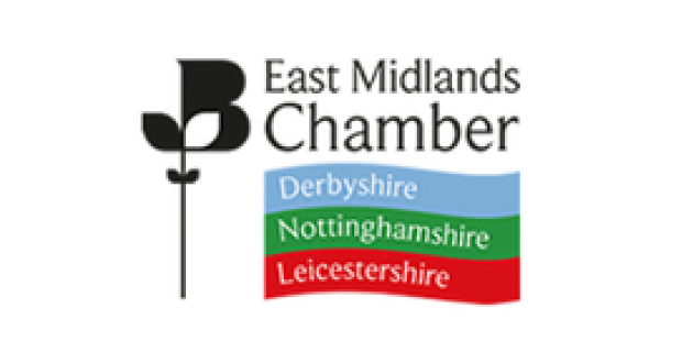 East Midlands Chambers 2015, Export Business of the Year 2015, Clifton Packaging Group LTD. flexible packaging