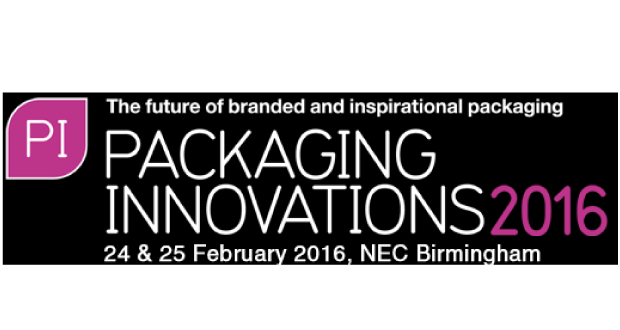 2016 Packing Innovation, Clifton Packaging Group LTD. flexible packaging