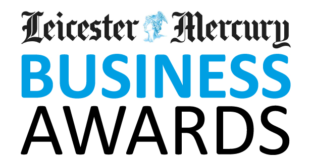 Leicester Mercury Business Award News, Clifton Packaging Group LTD. flexible packaging