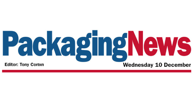 Packaging News wed10, Clifton Packaging Group LTD. flexible packaging
