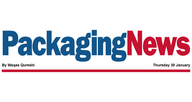 Packaging News wed 30, Clifton Packaging Group LTD. flexible packaging