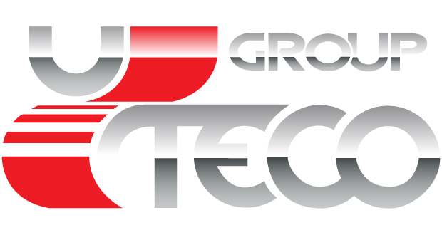 uteco group, Clifton Packaging Group LTD. flexible packaging