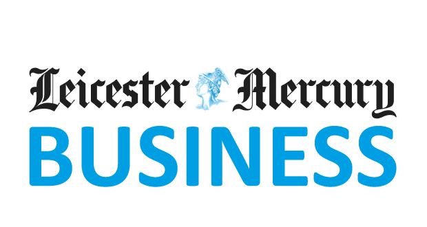 Leicester Mercury Business, Clifton Packaging Group LTD. flexible packaging