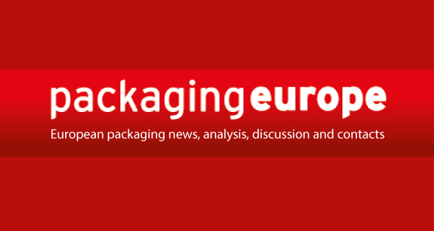 Digital to flexo, Clifton Packaging, flexible packaging, UK packaging, flexible, packaging