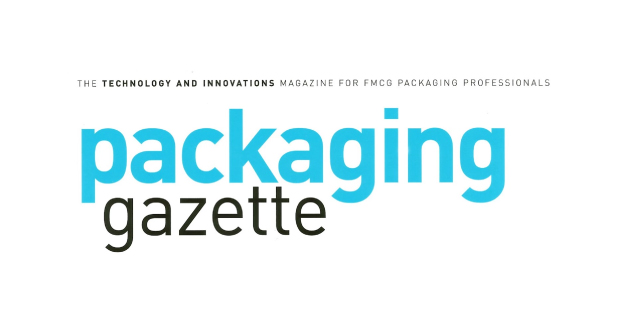 Packaging Gazette, Clifton Packaging Group Ltd. Flexible Packaging