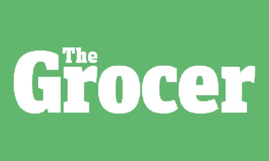 The Grocer, Guide to Packaging, Clifton Packaging Group, Packaging, Flexible Packaging