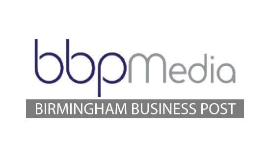 BBP Media, Birmingham Business Post, Clifton Packaging Group Ltd.