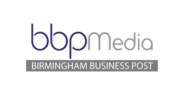 BBP Media, Birmingham Business Post, Clifton Packaging Group Ltd.