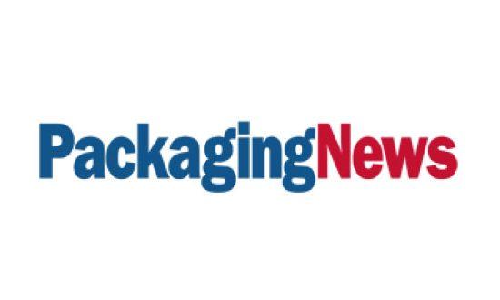 Packaging News, Michigan University Visits Clifton Packaging, Clifton Packaging Group, Packaging, Flexible Packaging