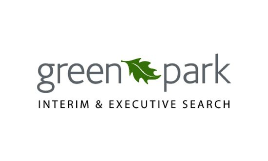 Green Park, Interim & Executive Search. Shahid Sheikh OBE, BAME 100 Awards, Clifton Packaging Group LTD.