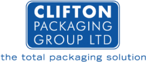 Clifton Packaging group